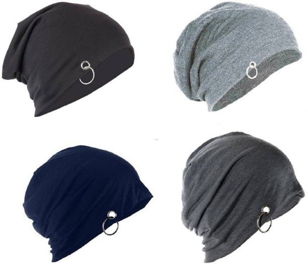 Buy Winter Caps For Men SKU  monkey cap combo 4 (Code  2HEI) online ... cb598b3e1e2