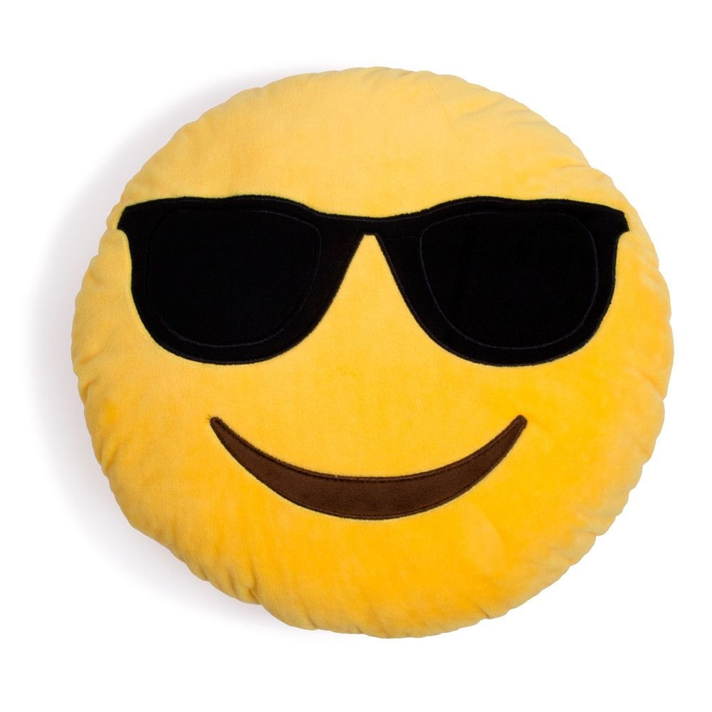 buy wishlist cool smiling face with sunglasses online from wishlist