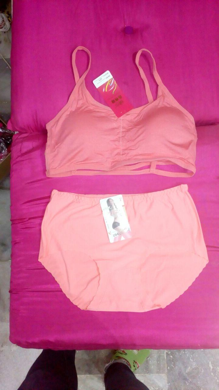 Shop by categories. Amigo lingeries Bra panty set. Bra panty set 58a10323e