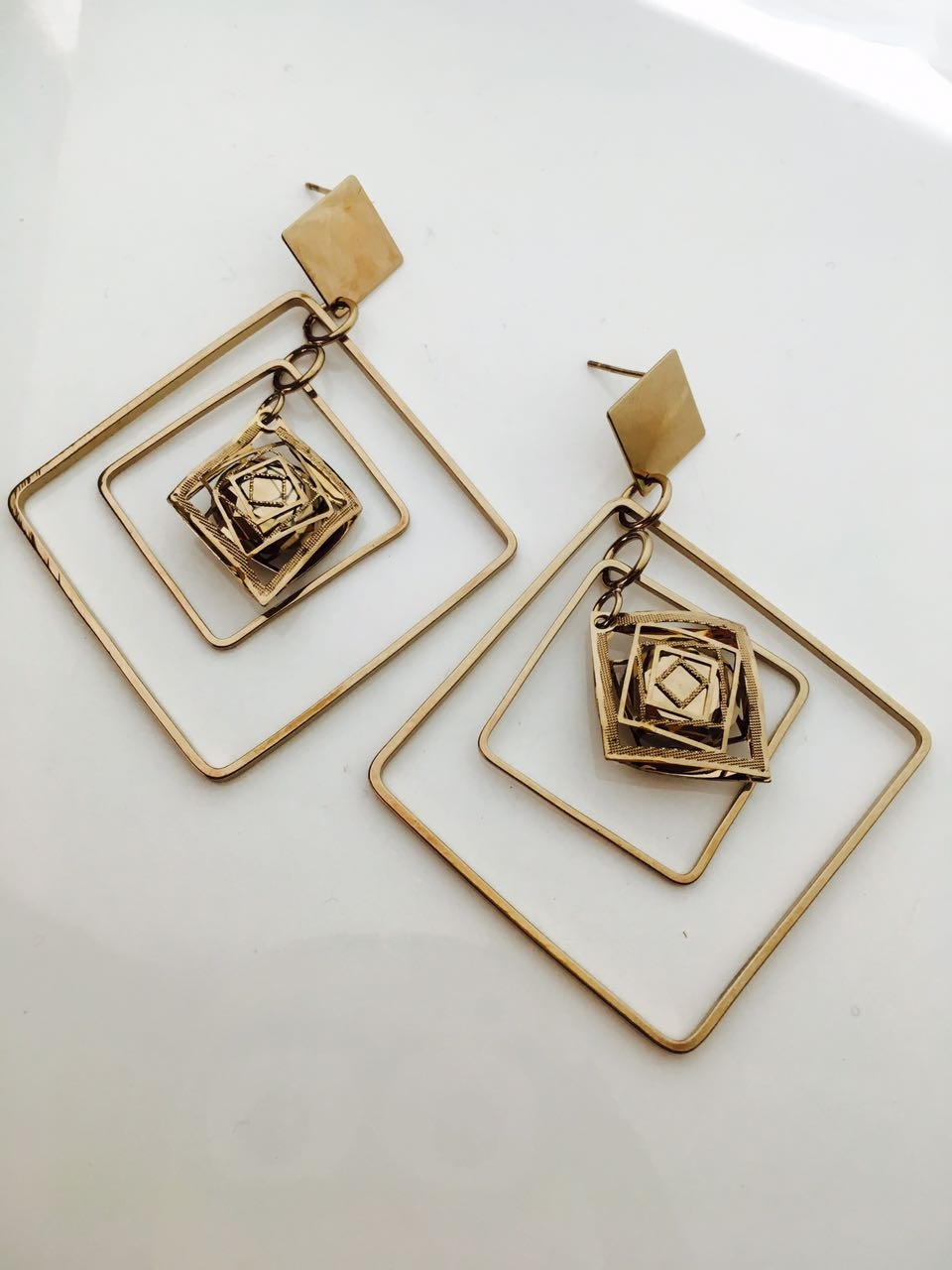 supplier in marketing golden wahi wholesale solutions earrings proddetail