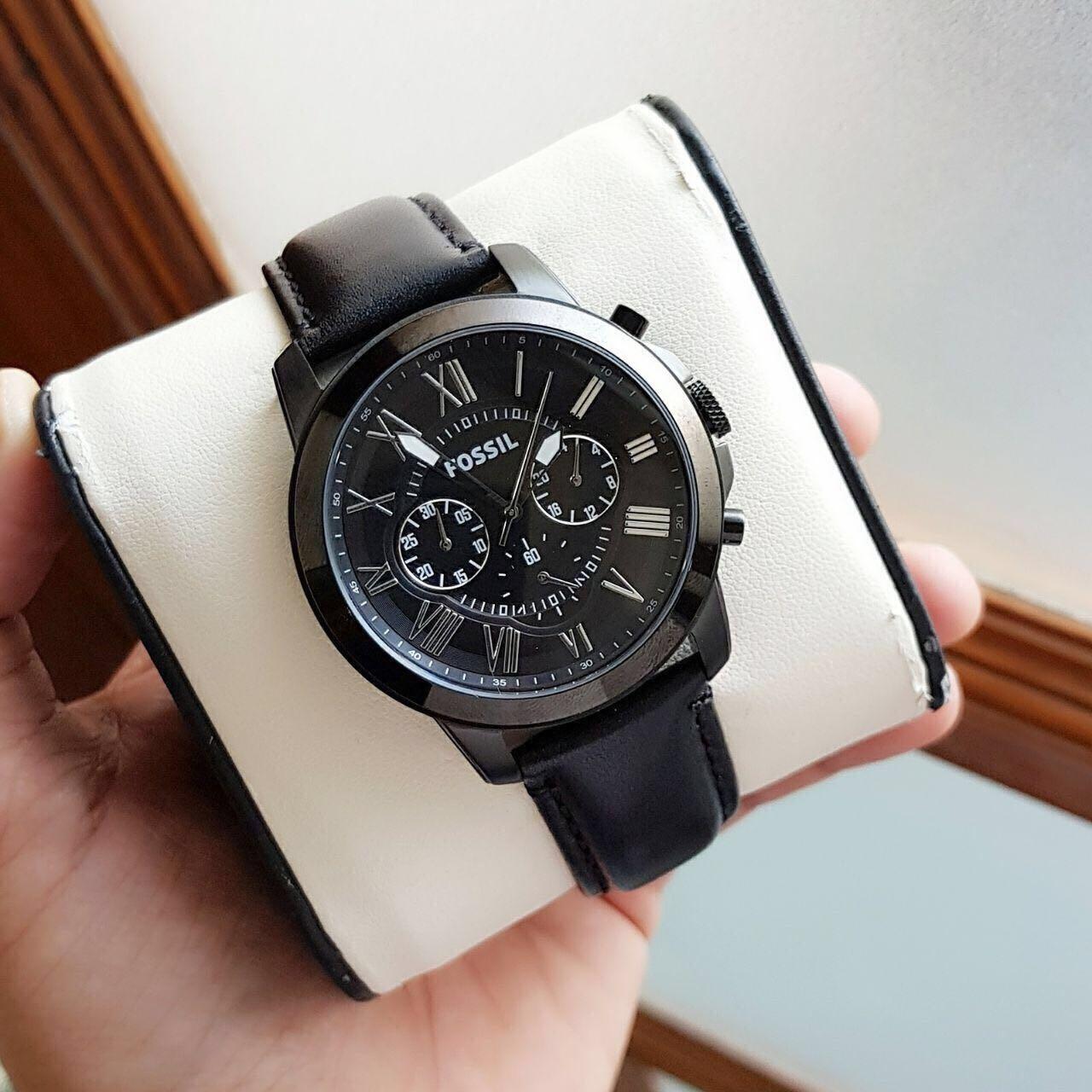 Shop101 watches