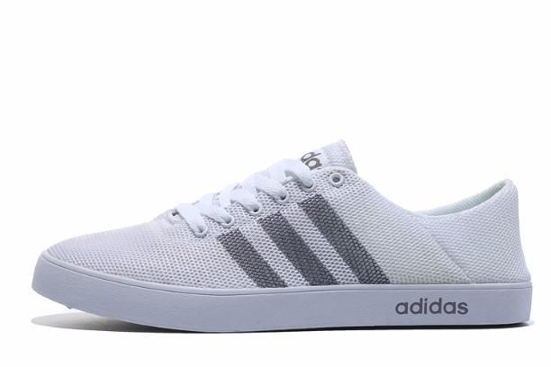 724378e7d2e Buy Adidas