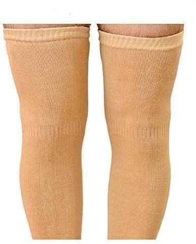 Unisex Knee Cap For Winter Warm