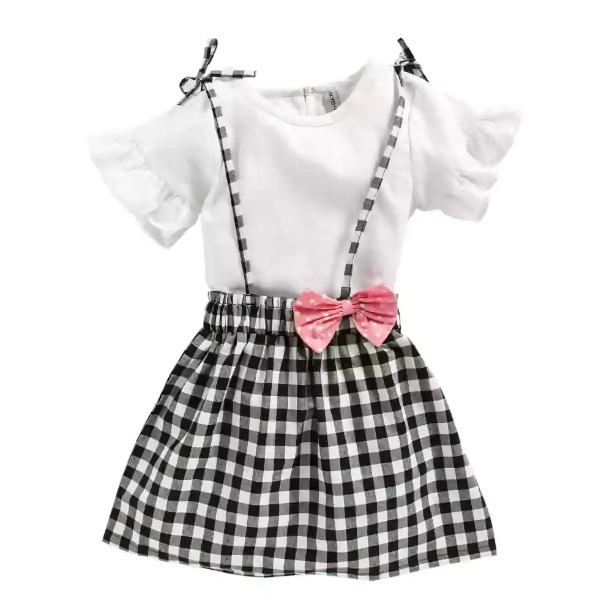ffc9d2442 Buy Kids Western Wear SKS-1586574 (Code: 1DMY) online from SnapEx