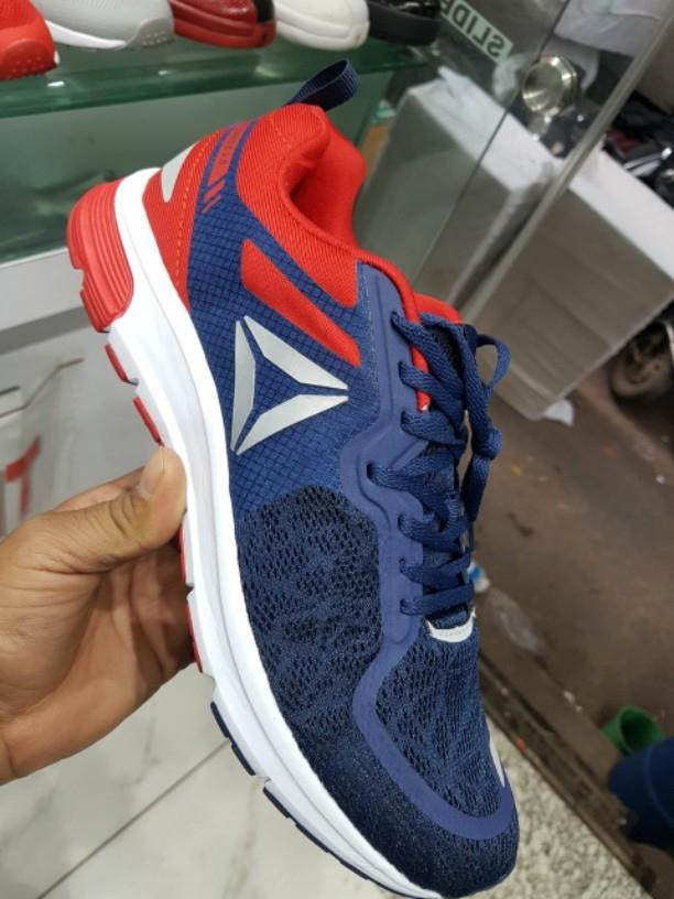 4ef773845b1b Buy Reebok online from koshal sonu brands store