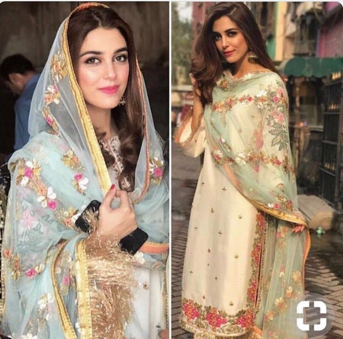 Discussion on this topic: Lorna Gray, maya-ali/