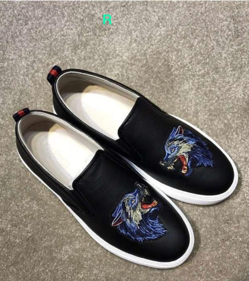 3de6292196a3 Buy GUCCI👟PREMIUM👞SHOES online from Live Branded