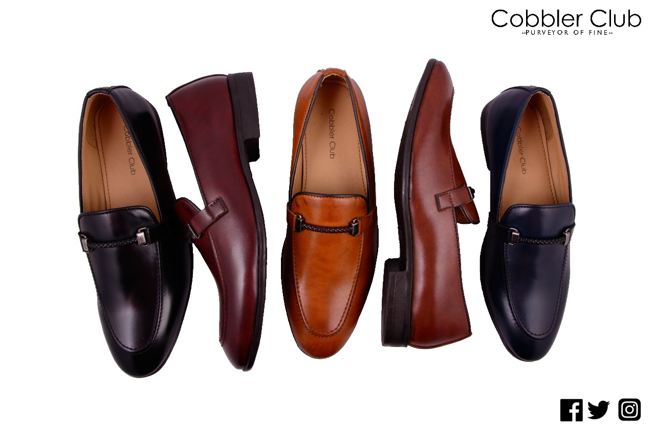 521583b7de2 Buy Velour loafers online from Cobbler Club