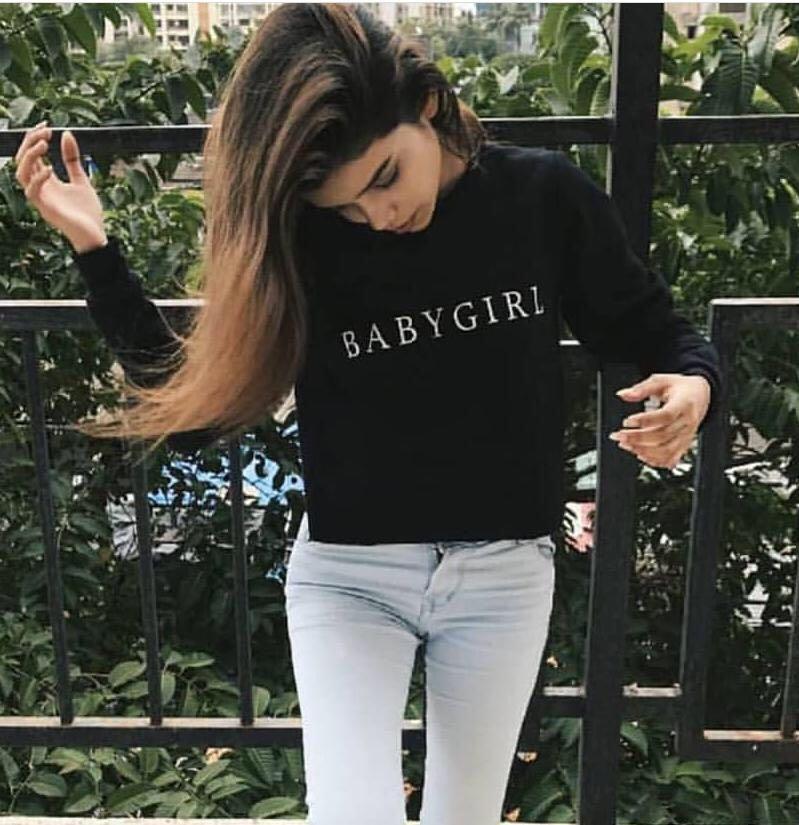 8fdbcee0c Buy BABY GIRL FULL SLEEVES TSHIRT online from Tshirtstore.in