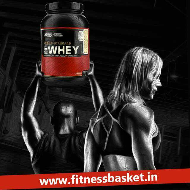 9f88a9bd9432 Buy Optimum Nutrition (ON) Gold Standard 100% Whey Protein 5Lbs Double Rich  Chocolate online from Nutrition House