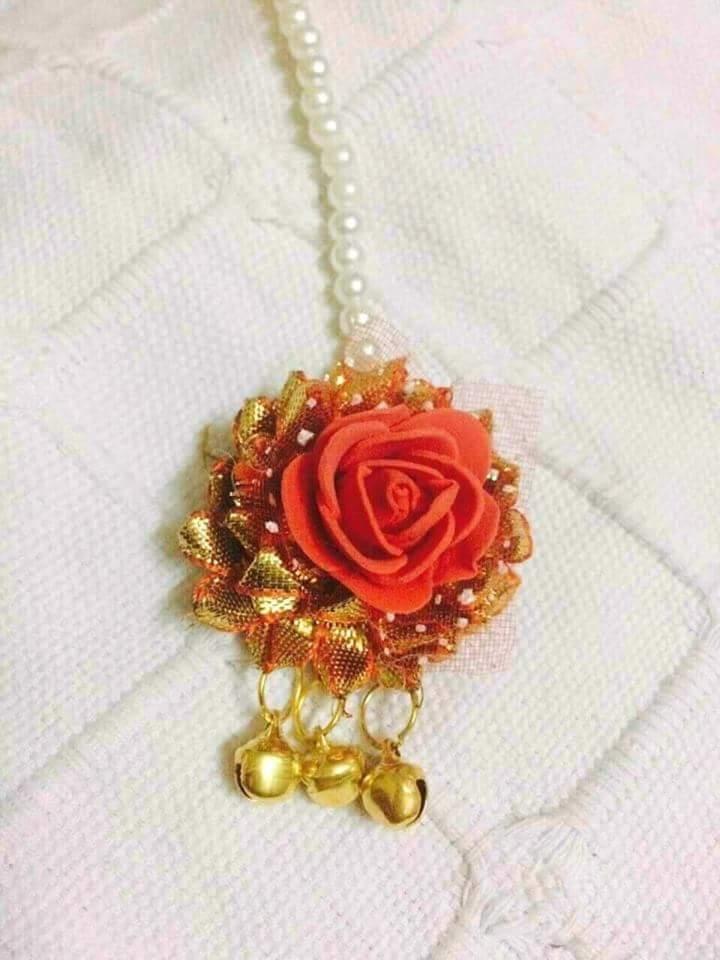 a6a45c30fa3a0b Buy Gotta Patti jewellery online from pari creation