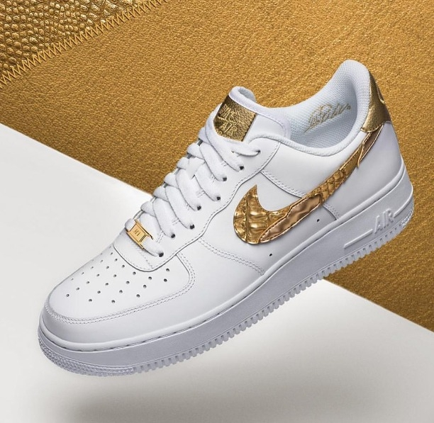 483d4cd4a739 Buy NIKEE AIRFORCE - 1 14NOV018 online from THE DOPE SHOP