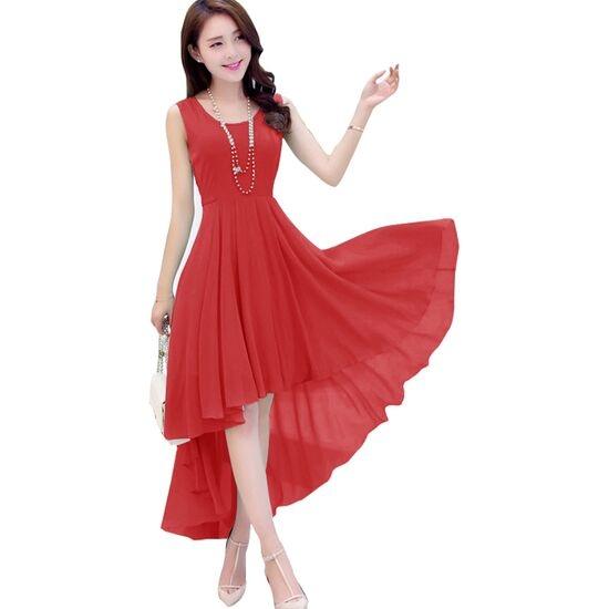 Buy Western Dress Code Quot Online From Rekdnastore