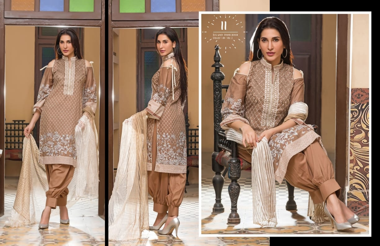 1ece6851e3 Buy SAHIL online from online suits store