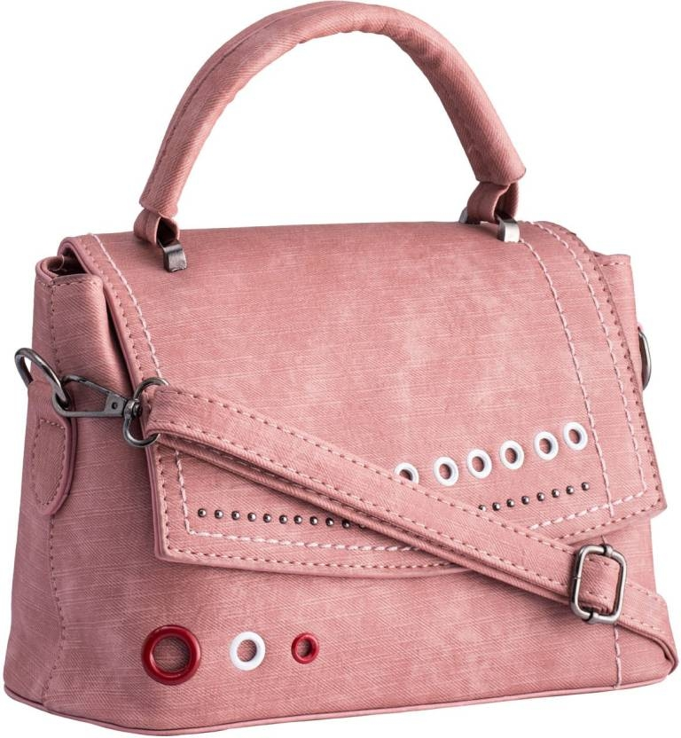 Buy Ladies hand bags online from offfbeat marketing pvt Ltd 13a8b647124d7