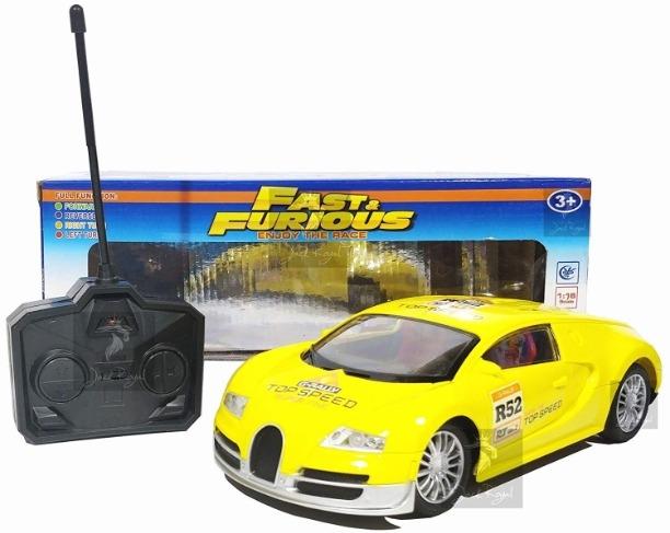 Buy Kids Remote Control Car Sku Dplat6 Code 3mu4 Online From Jai