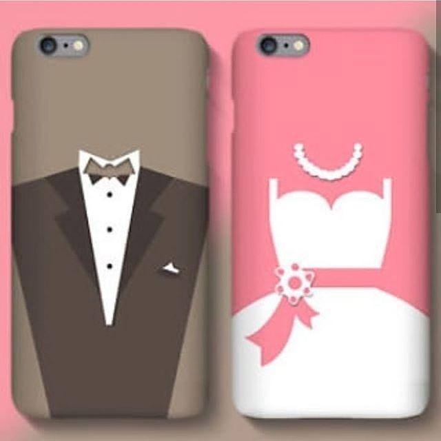 b7809078ca Buy Customised Couple mobile cases online from Upstylish Clothing