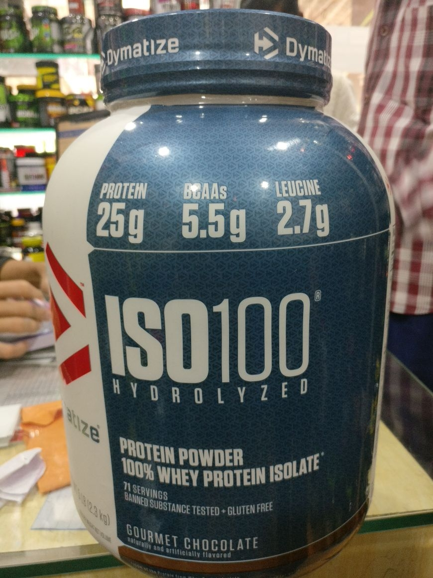 Buy Dymatize Iso100 Online From Sports Nutrition Iso 100 5 Lbs Whey Protein Isolate 5lb