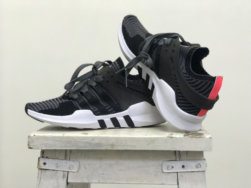 shop101 jordan shoes \u003e Up to 73% OFF