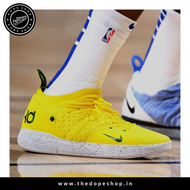 6768db9ea885 Buy NIKEE (ZOOM KD-11) 19ARL019 online from THE DOPE SHOP