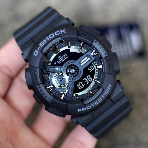 61af04a6741 Buy G SHOCK online from SHOPPING CAFE