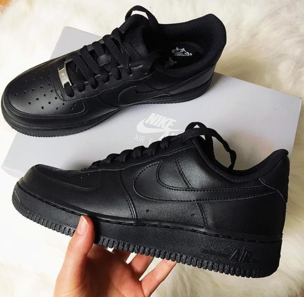 f721a34e15c5 Buy NIKEE AIRFORCE 28FEB019 online from THE DOPE SHOP