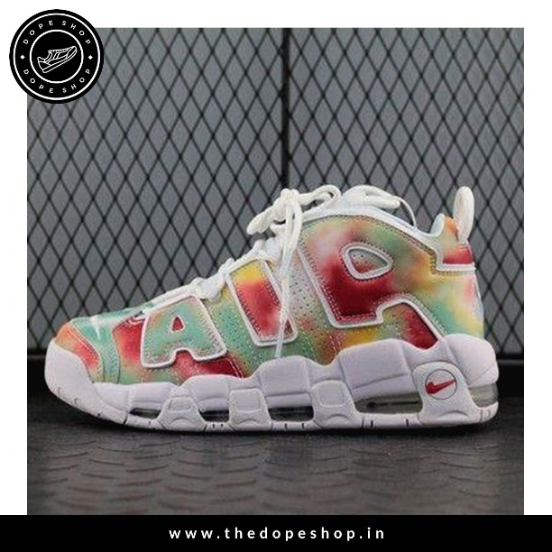 fe4381224b76 Buy NIKEE AIR UPTEMPO (UK) (UK) 11MAR019 online from THE DOPE SHOP