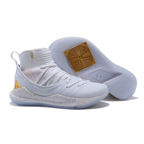 b8cf4bfdc769 Buy UnderArmour UA STEPHEN Curry 5 Shoes 👟 online from shoes world 11