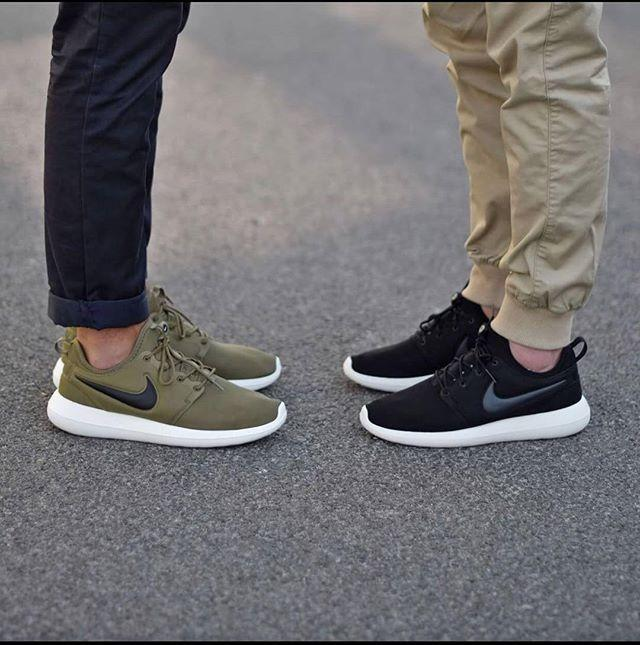443b302080b2f6 Buy Roshe Shoes online from Class Apart