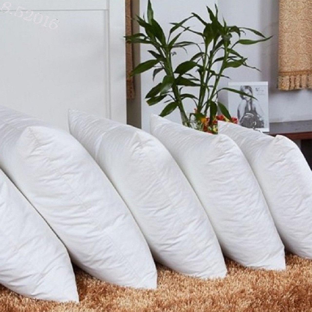Reliance Fiber Cushion Fillers Set of 5
