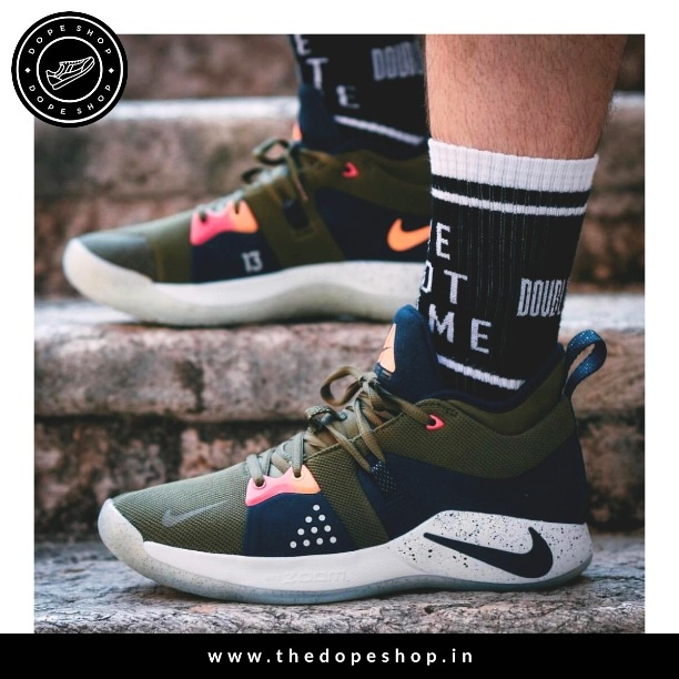 2ffac10530d2 Buy NIKEE (PG2 ACG) 04MAY019 online from THE DOPE SHOP