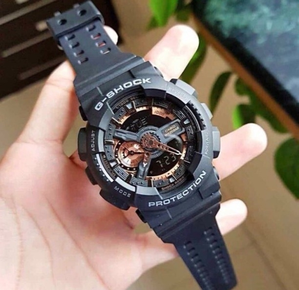 539960e9770 Shop by categories. SHOPPING CAFE WATCH G SHOCK WATCH. G SHOCK WATCH