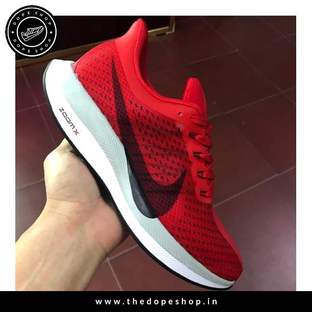 556ef67a7964 Buy NIKEE PEGASUS-35 (TURBO - RED) 23MAR019 online from THE DOPE SHOP