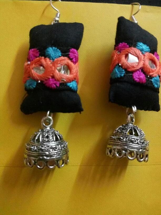 0004638bf Buy Handmade Jewellery online from Jwellery