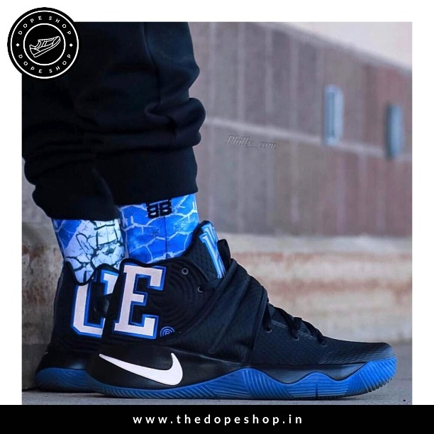 1a8abb7e942e Buy NIKEE (KYRIE-2) 24ARL019 online from THE DOPE SHOP
