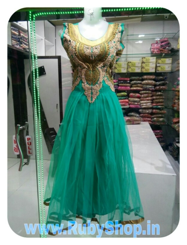 1e3c21054c0f Buy Work For Ready Dress Online Purchase Here online from Ruby Shop