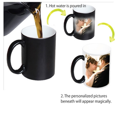 buy personalized magic mugs online from snaprintz